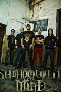 shadowlitmind Bandas de melodic death metal