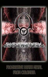 sinnerstesy Bandas de melodic death metal