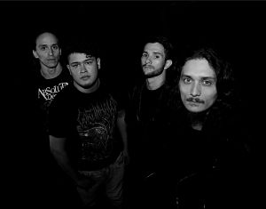 subversion Bandas de Thrash Metal