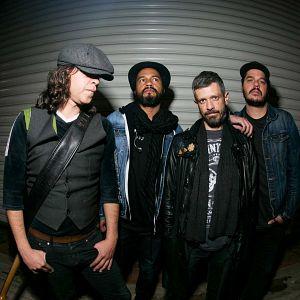 Superlitio, Bandas de Latin Alternative, World Rock, Electronic de Cali.
