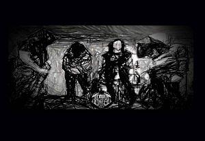 templaincinere Bandas de melodic black metal
