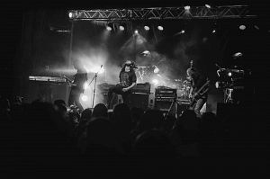 thebrainwashmachine Bandas de metal progresivo