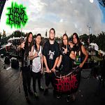 ikarusfalling Bandas de Pure Rock Metal