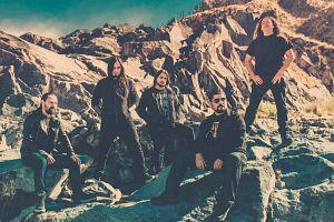 thescum Bandas de death metal