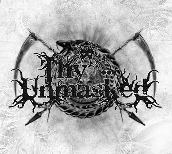 Thy Unmasked, Bandas de Blackened Death Metal Melodico de Bogotá.