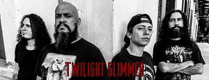 Twilight Glimmer, Bandas de Death Metal de Pereira.