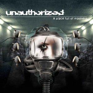 unauthorized Bandas de melodic death metal
