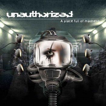 Unauthorized, Bandas de Melodic Death Metal de Bogota.