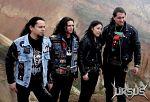 ursus Bandas de speed metal