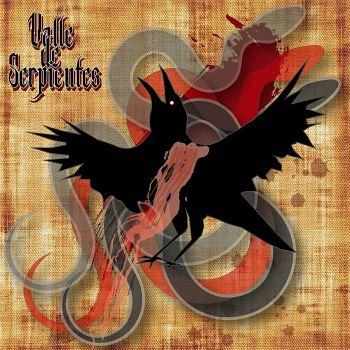Valle De Serpientes, Bandas de Depressive Black Metal, Ambient Black Metal, Atmospheric Black Metal de Medellin.