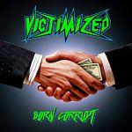 victimized Bandas de thrash metal