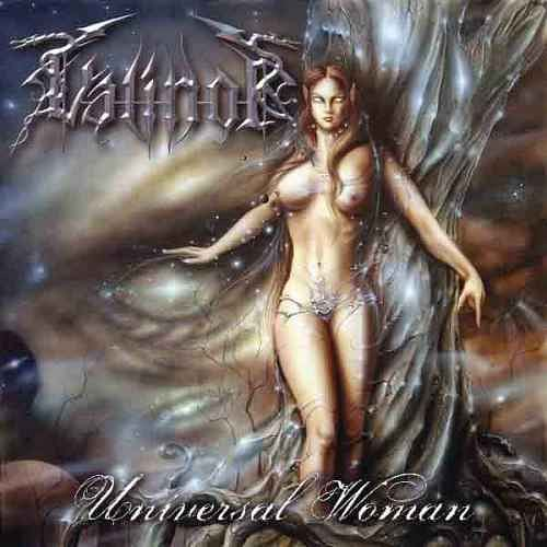 Valinor, Imagenes de Bandas de Metal & Rock Colombianas