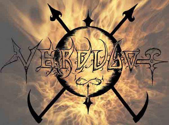 Verdugo, Imagenes de Bandas de Metal & Rock Colombianas