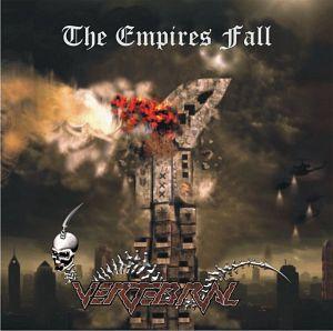 Vertebral, Bandas de Death Metal de Zipaquira.
