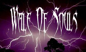 waleofsouls Bandas de melodic metal