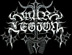 warlegion Black Metal Bands From Colombia