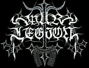 War Legion, Bandas de Black Metal de Pereira.