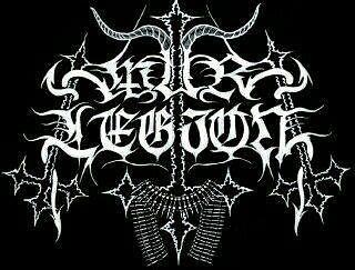 War Legion, Imagenes de Bandas de Metal & Rock Colombianas