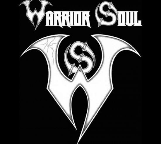 Warrior Soul, Imagenes de Bandas de Metal & Rock Colombianas