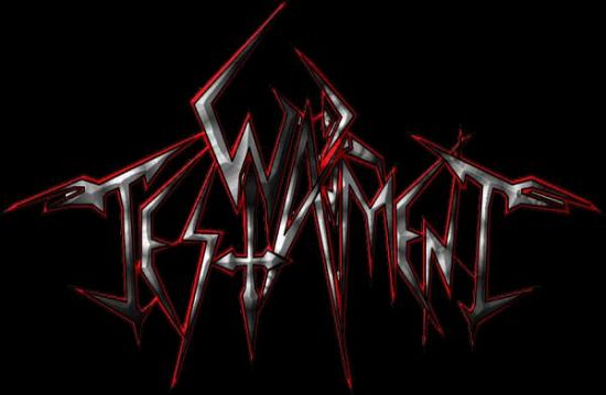 War Testament, Imagenes de Bandas de Metal & Rock Colombianas
