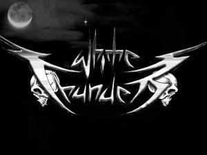White Thunder, Heavy Metal de Bogotá.