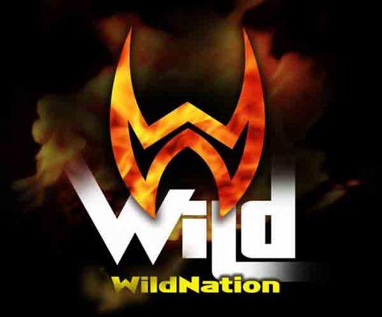 Wild, Imagenes de Bandas de Metal & Rock Colombianas