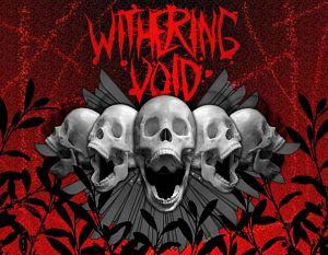 Withering Void, Bandas de Metal de Bogota.