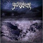 yogthsothoth Bandas de death metal