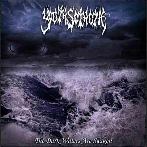 yogthsothoth Bandas de Thrash Metal
