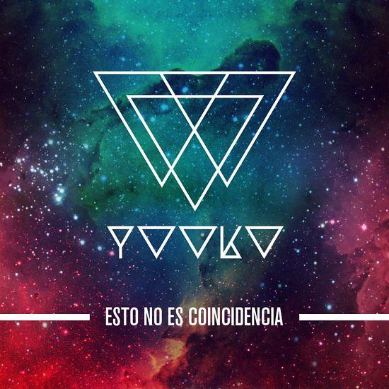 Yooko, Imagenes de Bandas de Metal & Rock Colombianas