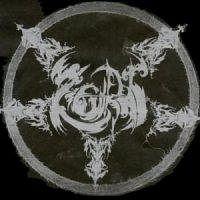 Zigurat, Imagenes de Bandas de Metal & Rock Colombianas