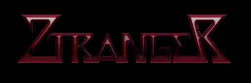 Ztranger, Imagenes de Bandas de Metal & Rock Colombianas