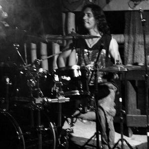 War Toxic - Nemesis, Músicos Metaleros y Rockeros