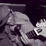 Alex Cortes Gomez - K Libre 35, Bandas Colombianas