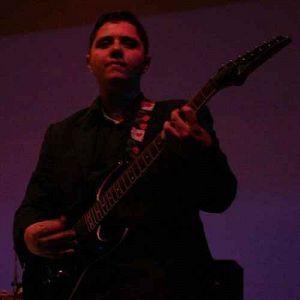 Bernhard - Athemesis, Músicos Metaleros y Rockeros