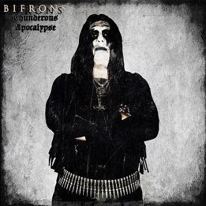 Bifrons - Daemoni, Músicos Metaleros y Rockeros