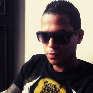 Carlos Durango - Fertil Miseria, Músicos Metaleros y Rockeros