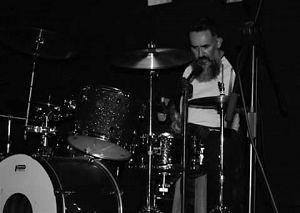 Caliche - Kdh, Músicos Metaleros y Rockeros