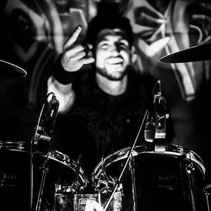 Danilo Velandia - Folter, Bandas Colombianas