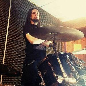 Goatlust - Carnagia, Músicos Metaleros y Rockeros