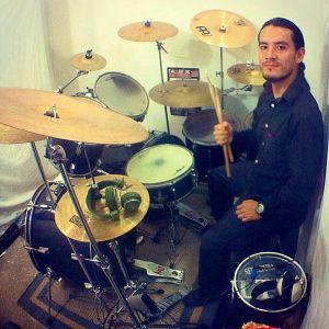 John Carvajal - Butchery, Bandas Colombianas