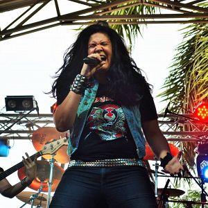 Liseth Camacho - Sexecution, Bandas Colombianas