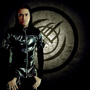 Luis Garcia - Tenebrarum, Bandas Colombianas