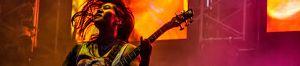 Mad Kat - Patricio Stiglich Project, Músicos Metaleros y Rockeros