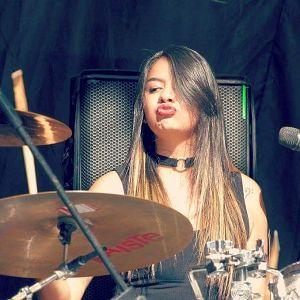 Bandas Colombianas