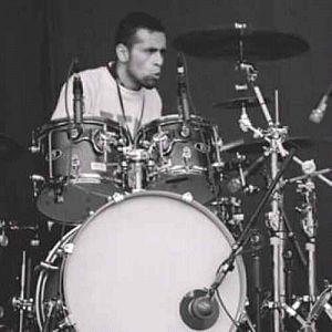 Mauricio Vasquez - Candela Machine, Músicos Metaleros y Rockeros