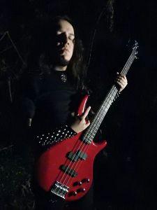 Olkoth - Orgullo Nativo, Músicos Metaleros y Rockeros