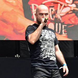 Oscar Galan Gonzalez - Socavon, Bandas Colombianas
