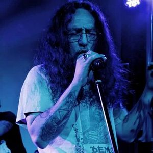 Piolin - Reencarnacion, Músicos Metaleros y Rockeros