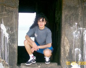 Ruben Mauricio Bedoya - Victimized, Bandas Colombianas